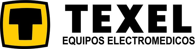 TEXEL - Equipos Electromédicos