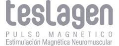 Estimulación Magnética Neuromuscular