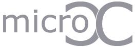 Micro Electrolisis Percutanea