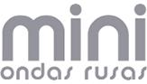 Ondas rusas compacto + 4 canales