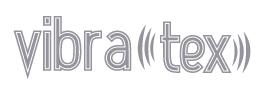 Plataforma Vibratoria Vertical
